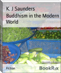 Buddhism in the Modern World