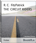 THE  CIRCUIT RIDERS