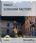 SUNSHINE FACTORY.