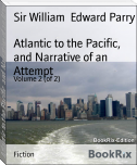 Atlantic to the Pacific, and Narrative of an Attempt