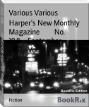 Harper's New Monthly Magazine        No. XVI.--September, 1851--Vol. III.