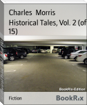 Historical Tales, Vol. 2 (of 15)