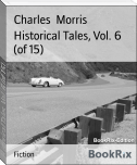 Historical Tales, Vol. 6 (of 15)