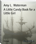 A Little Candy Book for a Little Girl
