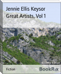 Great Artists, Vol 1