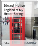 England of My Heart--Spring