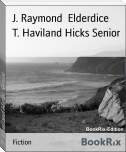 T. Haviland Hicks Senior