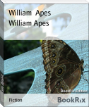 William Apes