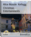 Christmas Entertainments