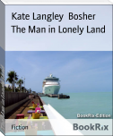 The Man in Lonely Land