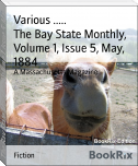 The Bay State Monthly, Volume 1, Issue 5, May, 1884