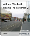 Sidonia The Sorceress V1