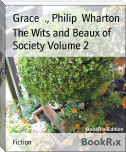 The Wits and Beaux of Society Volume 2