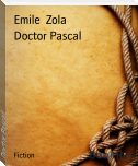 Doctor Pascal