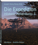 Die Expedition