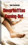 Unverhofftes Coming-out