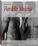 Bordello Maschile