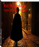 Son of the Ripper