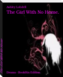 The Girl With No Home.