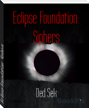 Eclipse Foundation: Siphers