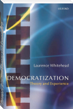 Democratization Theory and Experience
