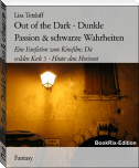Out of the Dark - Dunkle Passion & schwarze Wahrheiten