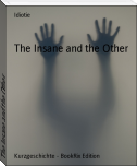The Insane and the Other