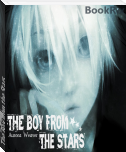 The Boy from the Stars
