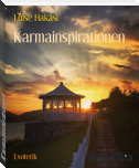 Karmainspirationen