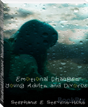 Emotional Changes: Young Adults and Divorce