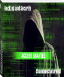 Hacking and Security