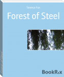 Forest of Steel