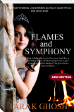 Flames and Symphony