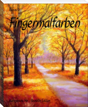 Fingermalfarben