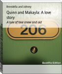 Quinn and Makayla: A love story