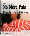 No More Pain