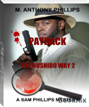 Payback/the Bushido Way 2