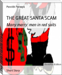 THE GREAT SANTA SCAM