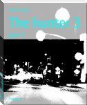 The hunter 3