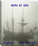 Hero At Sea