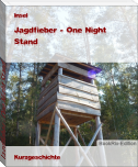 Jagdfieber - One Night Stand