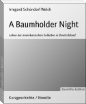 A Baumholder Night