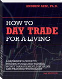 Day Trade For Living