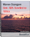 How AIDS Travelled to Africa