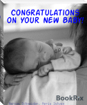 Congratulations on Your New Baby!