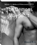 The Demons Waypoint