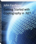 Getting Started with Cryptography in .NET