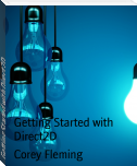 Getting Started with Direct2D