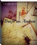 Briefe an Andrea