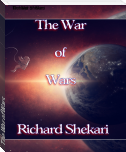 The War of Wars